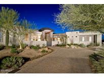 View 36532 N 110Th Way Scottsdale AZ
