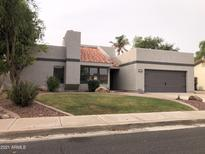 View 490 E San Angelo Ave Gilbert AZ