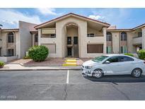 View 10610 S 48Th St # 2097 Phoenix AZ