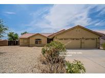 View 1333 W 14Th Ave Apache Junction AZ