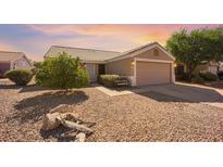 View 1705 S Pinto Dr Apache Junction AZ
