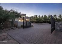 View 27828 N 143Rd St Scottsdale AZ