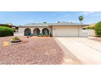 View 8616 E San Alfredo Dr Scottsdale AZ