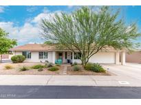View 1002 E Topeka Dr Phoenix AZ