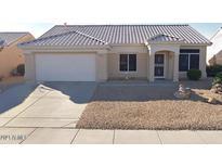 View 16142 W Heritage Dr Sun City West AZ