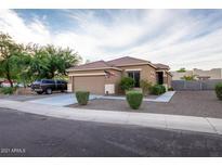 View 4018 W Abraham Ln Glendale AZ