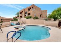 View 16041 E Primrose Dr # 102 Fountain Hills AZ
