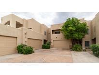 View 13968 N 96Th St Scottsdale AZ