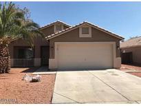 View 11253 E Caballero St Mesa AZ