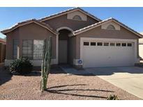 View 11309 E Camino St Mesa AZ