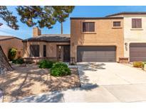 View 9040 N 14Th Dr Phoenix AZ