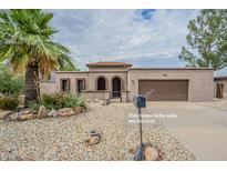 View 2608 E Marilyn Rd Phoenix AZ