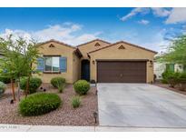 View 21380 W Monte Vista Rd Buckeye AZ