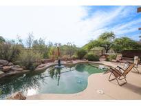 View 3060 N Ridgecrest # 187 Mesa AZ
