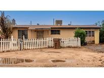 View 8035 E 4Th Ave Mesa AZ