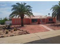 View 6249 E Billings St Mesa AZ