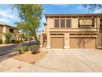 View 19700 N 76Th St # 2024 Scottsdale AZ