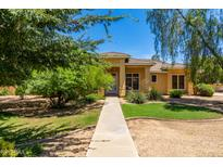 View 23033 S 199Th St Queen Creek AZ