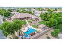 View 2082 E Sanoque Blvd Gilbert AZ