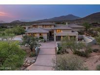 View 9230 E Andora Hills Dr Scottsdale AZ