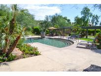 View 16013 S Desert Foothills Pkwy # 2015 Phoenix AZ