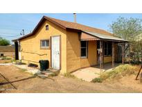 View 902 W Cocopah St Phoenix AZ