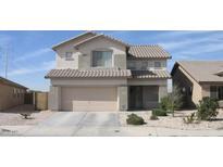 View 4224 S 100Th Dr Tolleson AZ