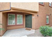 View 7759 W Palm Ln Phoenix AZ