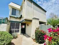 View 9043 N 52Nd Ave Glendale AZ