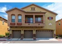 View 2024 S Baldwin St # 163 Mesa AZ