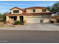 View 2325 W Blaylock Dr Phoenix AZ