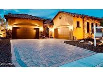 View 8422 E Laurel St Mesa AZ