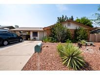 View 3221 W Sahuaro Dr Phoenix AZ