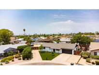 View 4162 W Sierra St Phoenix AZ