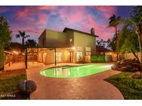 View 15233 N 51St St Scottsdale AZ