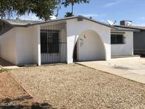 View 4144 W Medlock Dr Phoenix AZ