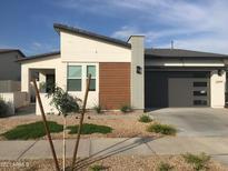 View 22747 E Arroyo Verde Dr Queen Creek AZ