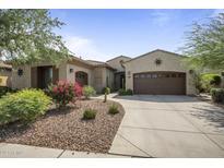 View 5701 S Mesquite Grove Way Chandler AZ