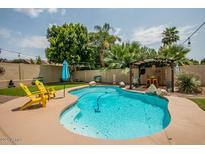 View 853 W Hemlock Way Chandler AZ
