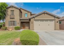 View 5643 S Parkcrest St Gilbert AZ