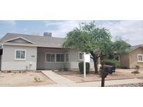 View 1338 E Saint Anne Ave Phoenix AZ