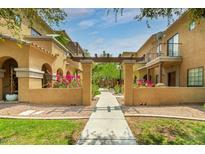 View 1702 E Bell Rd # 118 Phoenix AZ