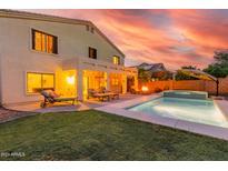 View 23605 N 24Th Ter Phoenix AZ
