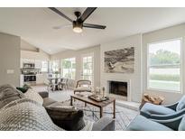 View 7001 W Marco Polo Rd Glendale AZ