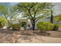 View 15131 E Westridge Dr Fountain Hills AZ