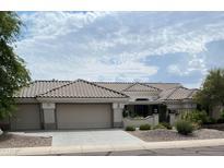 View 22602 N Robertson Dr Sun City West AZ