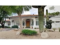 View 5345 E Mclellan Rd # 80 Mesa AZ