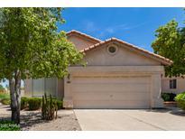 View 13775 N 103Rd Way Scottsdale AZ