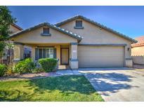 View 5536 W Southgate Ave Phoenix AZ