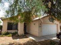 View 5829 E Preakness Dr San Tan Valley AZ